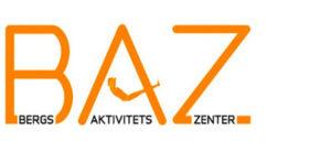 BAZ Lade - fysioterapi, trening og aktivitetssenter