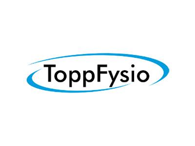 toppfysio