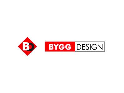 Byggdesign
