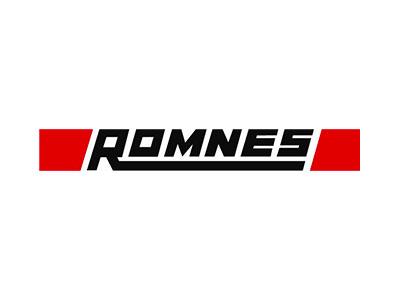 Romnes