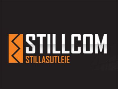 Stillcom
