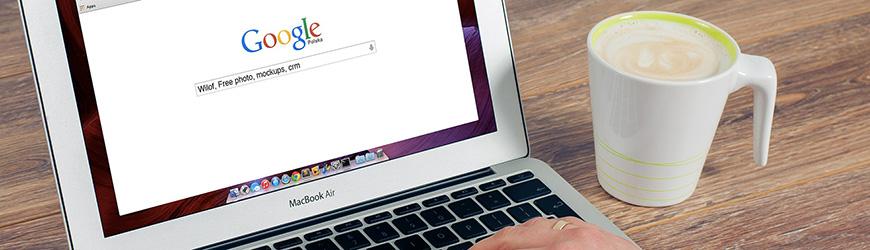 Digital markedsføring: Google Adwords